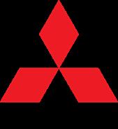 Mitsubishi Electric Asia Pte Ltd - bim