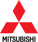 Mitsubishi Electric Asia Pte Ltd - bim