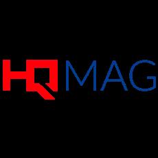 HQ MAG