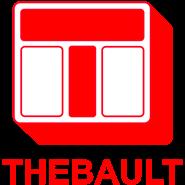 SAS THEBAULT - bim
