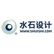 Shuishi - bim