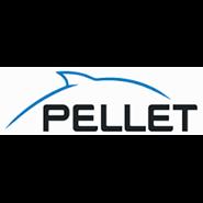 PELLET ASC - bim