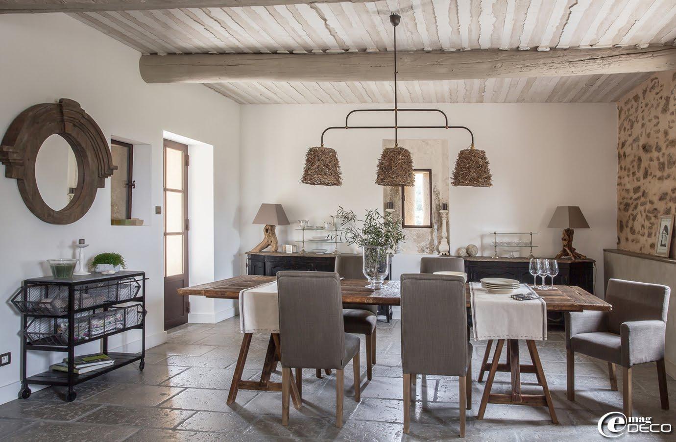 maison pierre 77 affordable exclusivit with maison pierre. Black Bedroom Furniture Sets. Home Design Ideas