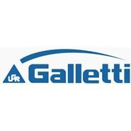 Galletti Spa - bim