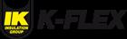 L'Isolante K-Flex - bim