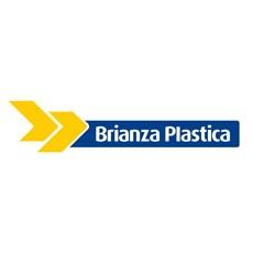 Brianza Plastica S.p.A.