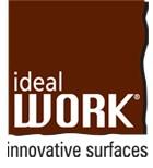 Idealwork S.r.l. - bim