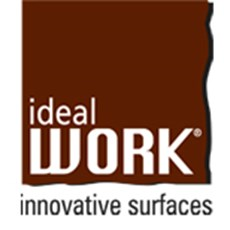 Idealwork S.r.l.