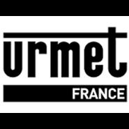 URMET - bim