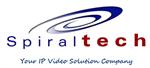 Spiraltech Pte Ltd - bim