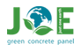JOE GREEN PTE LTD - bim