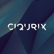 Ciqurix Asia Pacific - bim