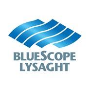 NS BlueScope Lysaght Malaysia Sdn Bhd - bim