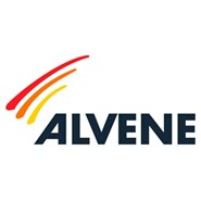 ALVENE - bim