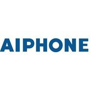 AIPHONE - bim