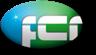 F.C.R. - bim
