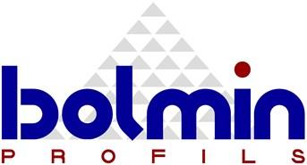 Bolmin Profils - bim