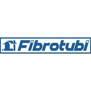 Fibrotubi - bim