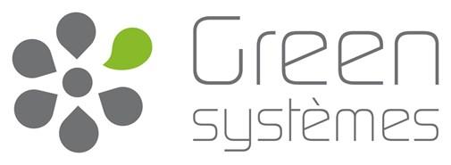 Green Systèmes - bim