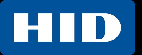 HID Global - bim