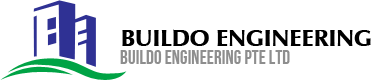 BUILDO ENGINEERING LTE PTD - bim