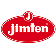 Jimten - bim