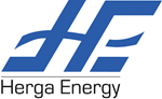 Herga Energy - bim
