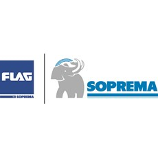 Flag Spa - SOPREMA GROUP