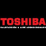 TOSHIBA - bim