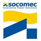 Socomec - bim