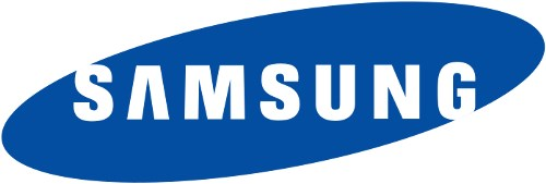 Samsung S.p.A. - bim