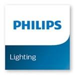 Philips lighting - bim
