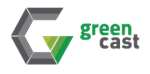 GREENCAST PTE LTD - bim