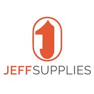 Jeff Supplies Pte Ltd - bim