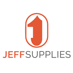 Jeff Supplies Pte Ltd - bim