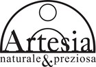 Artesia - bim