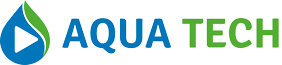 Aqua Tech Pte Ltd - bim