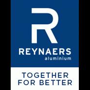 REYNAERS ALUMINIUM ITALIA - bim