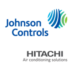 Hitachi Johnson Controls