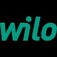 WILO - bim