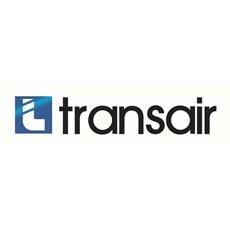 Transair