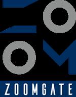 ZoomTech Pte Ltd - bim
