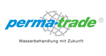 Perma-trade Wassertechnik GmbH - bim