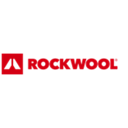 ROCKWOOL - bim