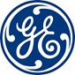 General Electric - bim