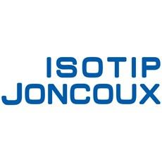ISOTIP-JONCOUX