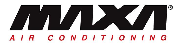 MAXA AIR CONDITIONING ADVANTIX S.P.A. - bim