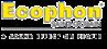 Ecophon - bim