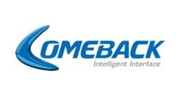 COMEBACK - bim