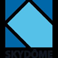 Skydôme